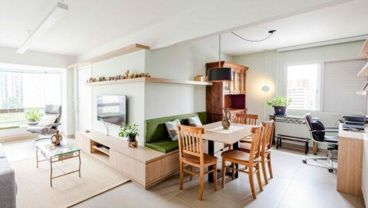 Apartamento-Pinheiros-II-1-9068