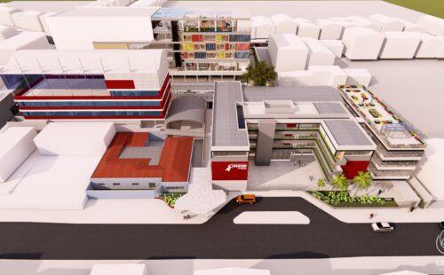 arquitetura-escolar-colegio-crescer-001
