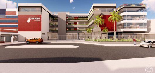 arquitetura-escolar-colegio-crescer-006