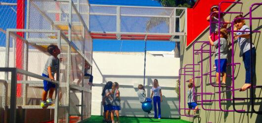 Playground-Escola-CRIS-1-03