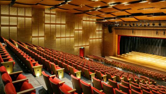 Teatro-Iguatemi-Campinas-001