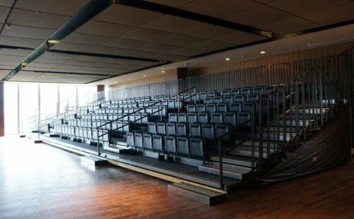 Teatro-Itinerante-JK-Iguatemi-6-7426-min